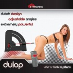 Dulop Sex Machine